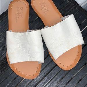 White sandal (6)